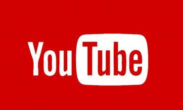 Το Youtube αλλάζει το monetization μόνο σε channels άνω των 10.000 views
