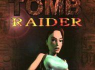 Παίξτε το κλασσικό Tomb Raider δωρεάν στον Web Browser σας