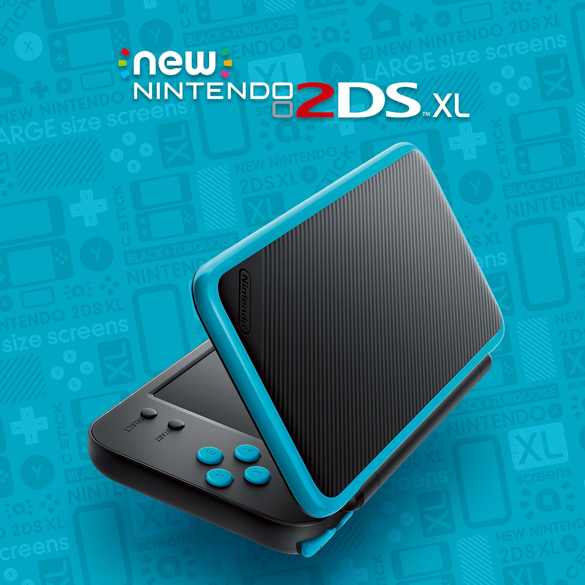 new-2ds-04-27-17-1