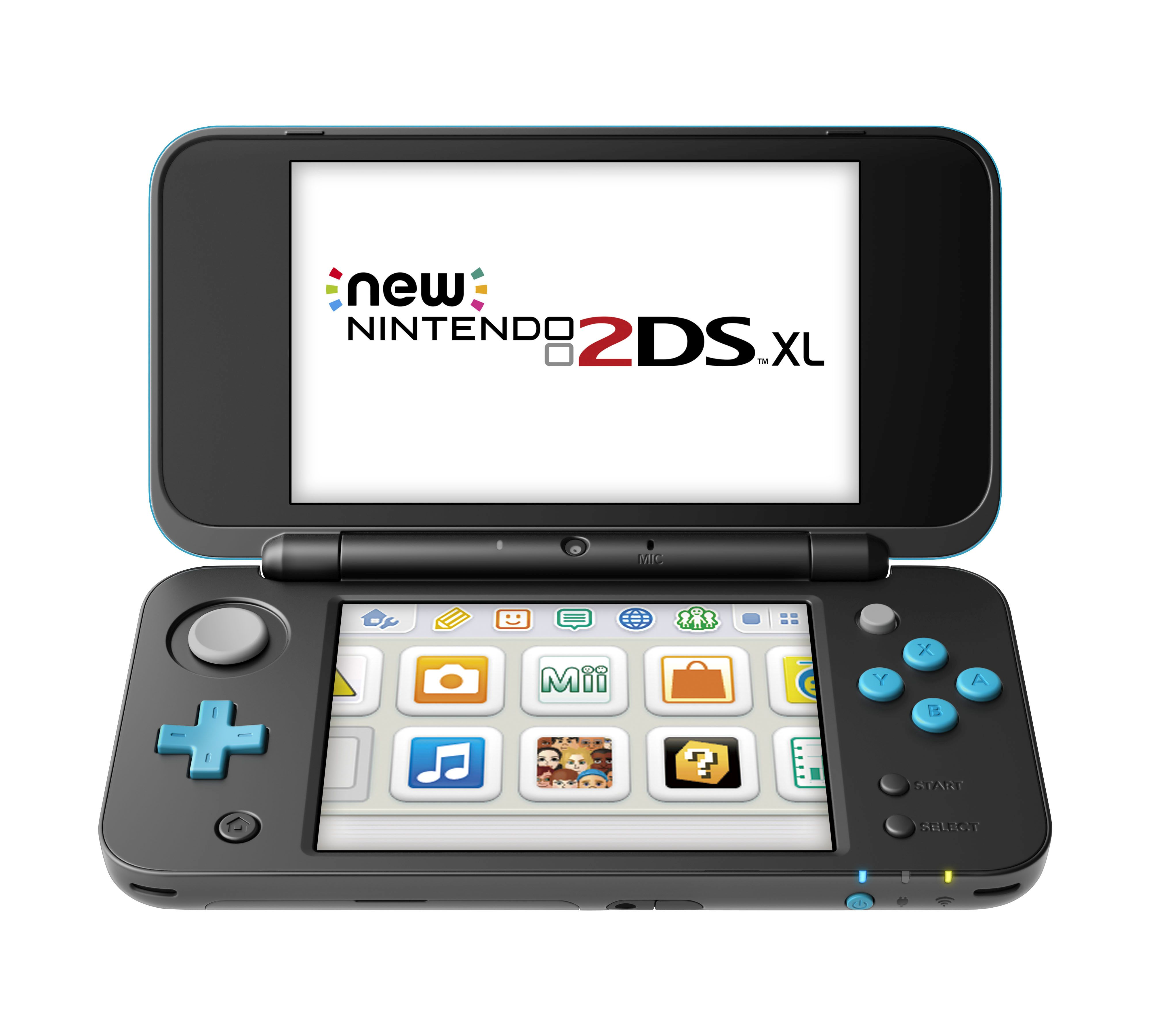 new-2ds-04-27-17-2