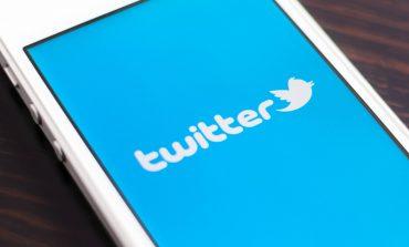 Μην τα βάζετε με την Samsung στο Twitter