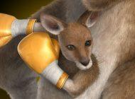 """Αφαιρέθηκε ο Roger Jr από την """"δυτική"""" έκδοση του Tekken 7 λόγω ακτιβιστών"""
