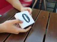 Ανακαλύπτοντας το Xiaomi Mi Band 2 | Casual Unboxing