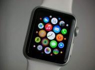 Το Apple Watch πουλάει περισσότερο από κάθε άλλο wearable