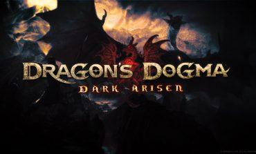 Το Dragon's Dogma: Dark Arisen έρχεται στα PS4 και Xbox One