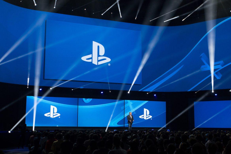 Ημερομηνία και ώρα της συνέντευξης Τύπου του PlayStation στην E3 2017
