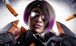 Ανακοινώθηκε το LawBreakers του Cliff Bleszinski(Gears of War, Unreal Tournament κ.α.) για το PS4 (Videos)