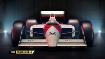 McLaren-1988-end-1024x576