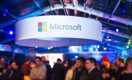 Microsoft Surface Event στις 23 Μαΐου