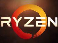 AMD Ryzen 9: Φήμες για τα specs των High-End CPU