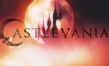 Έρχεται και δεύτερη σεζόν για το Castlevania του Netflix