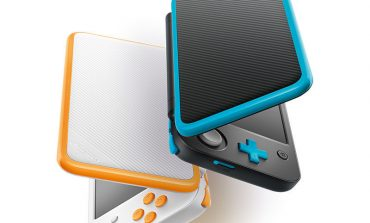 To New Nintendo 3DS σταμάτα την παράγωγη και... αντικαθίσταται