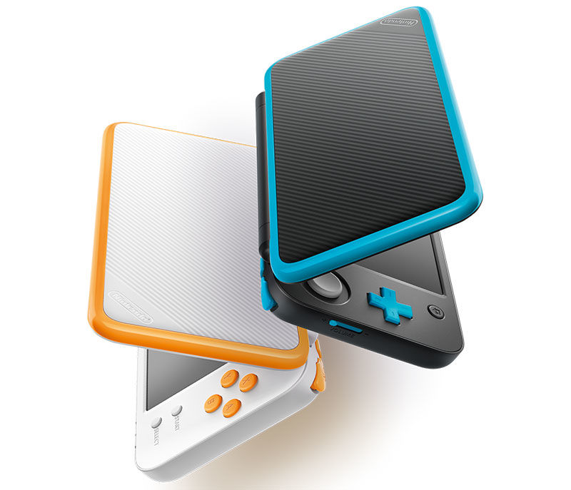 new-2ds-xl