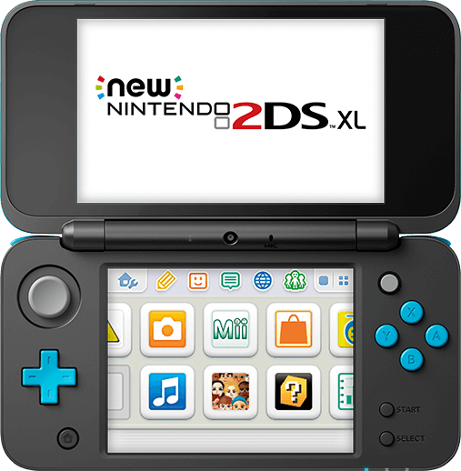 new-nintendo-2ds-xl-flat-front