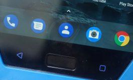 Το Nokia 9 εμφανίζεται σε φωτογραφίες και μαθαίνουμε τα πάντα για τα χαρακτηριστικά του
