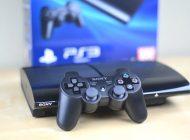Τέλος στην παραγωγή του PS3 στην Ιαπωνία