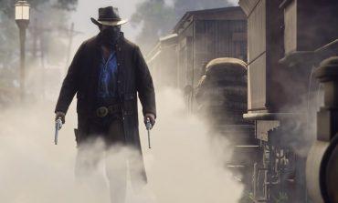 Read Dead Redemption 2: Νέες επίσημες εικόνες