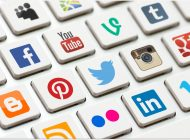 [Poll of the Week] Ποιο μέσο κοινωνικής δικτύωσης (social media) προτιμάτε;