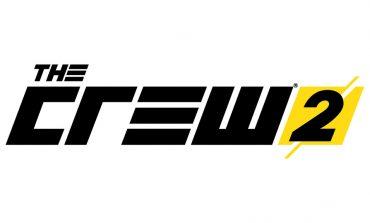 Ανακοινώθηκε το The Crew 2