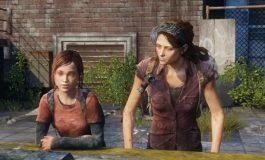 The Last of Us: Tο mod που αλλάζει τον Joel με την Tess (Video)