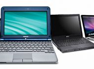 [Poll of the Week] Ποιο είναι το ιδανικό μέγεθος laptop για σας; (Ίντσες)