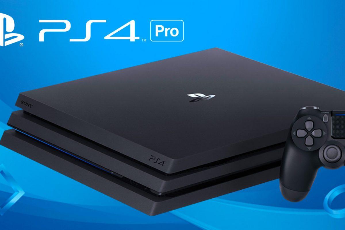 To PS4 σύντομα θα ξεπεράσει σε πωλήσεις το PS3