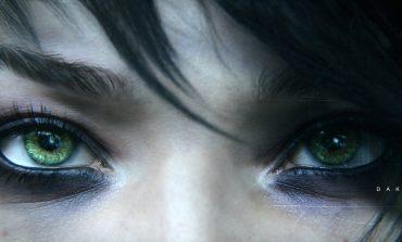 (Rumor) Αποκαλύπτονται οι πλατφόρμες του Beyond Good & Evil 2