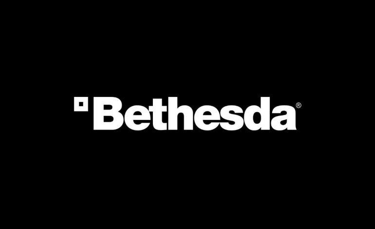 Η Bethesda ετοιμάζει κάτι νέο για το 2017 το οποίο δεν έχει ανακοινώσει ακόμη