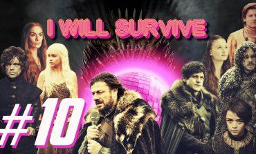 Τραγούδι με νόημα από το cast του Game Of Thrones