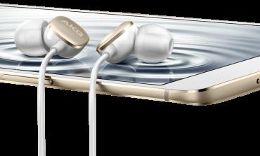 Aνακοινώθηκε το Huawei MediaPad M3 Lite 8.0