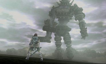 Shadow of the Colossus Remake: O original σκηνοθέτης θέλει αλλαγές!