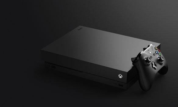 H Microsoft ανακοίνωσε και επίσημα την παρουσία της στην Gamescom