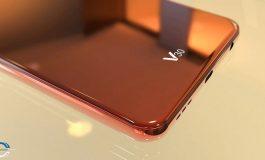 [Φήμες] Το LG V30 θα κυκλοφορήσει με γυάλινη πλάτη και δυνατότητα ασύρματης φόρτισης