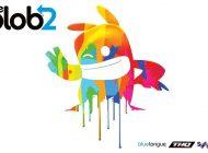 Το de Blob 2 έσκασε στα PCs