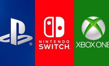 Ποιο ήταν το πιο δημοφιλές παιχνίδι της E3 2017 στο YouTube;