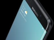 Το Galaxy Note 8 αποκαλύπτεται