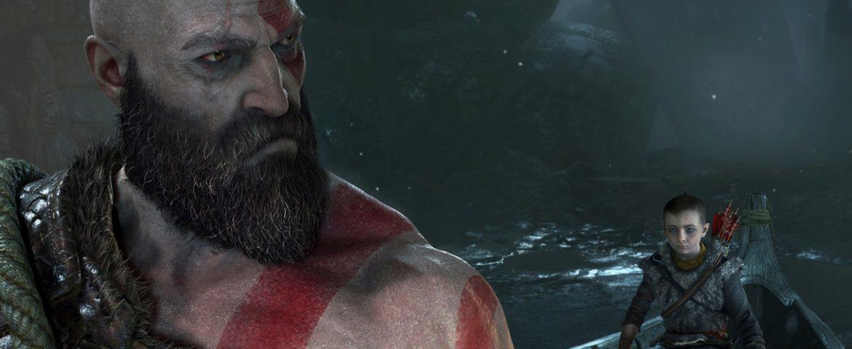 Νέες πληροφορίες για τον Atreus από το επερχόμενο God of War