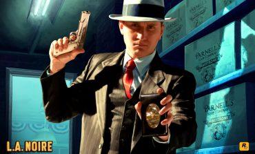 Νέες φήμες για remaster του L.A. Noire