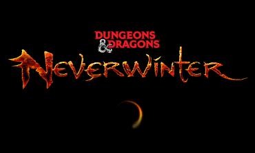 Αξίζει να παίξω Neverwinter Online;