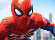 Το Spider-Man και όλες οι αποκλειστικές κυκλοφορίες του PlayStation στην E3 έρχονται το πρώτο μισό του 2018