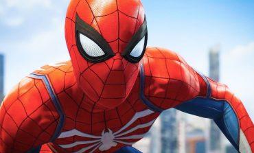 Νέο trailer για το Spider-Man PS4 με τον J.J Jameson.