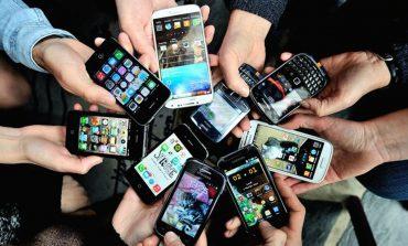 [Poll of the Week]: Ποιο είναι το βασικό σας κριτήριο όταν αγοράζετε smartphone;