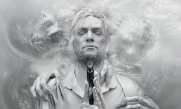 The Evil Within 2: Νέο Story Trailer