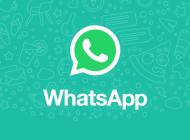 WhatsApp: Έφτασε τους 1 δις ημερήσιους χρήστες