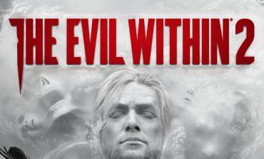 Ιδιαίτερα τρομακτικό το νέο gameplay trailer του The Evil Within 2