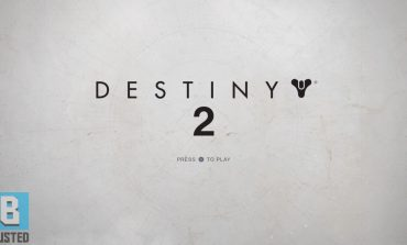 Destiny 2 (Beta)