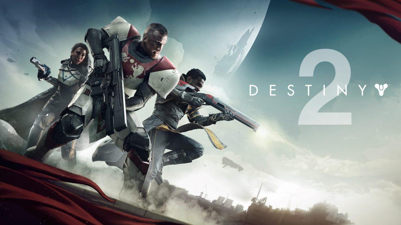 Το Destiny 2 θα λάβει patch βελτιώσεων για τα Xbox One X και PS4 Pro