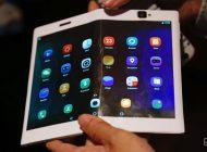 Lenovo Folio: Το αναδιπλούμενο smartphone/tablet μας πήρε τα μυαλά!
