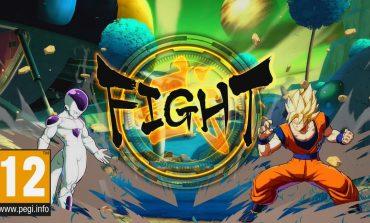 Έχουμε τα πρώτα 50΄ Gameplay από το Dragon Ball FighterZ