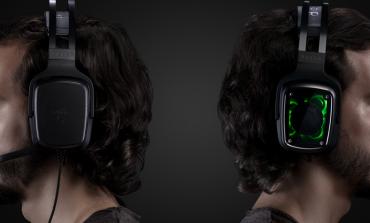 Η Razer ανακοινώνει τα Razer Tiamat 7.1 V2 και Razer Tiamat 2.2 V2 και υπόσχεται πραγματικό Surround Sound